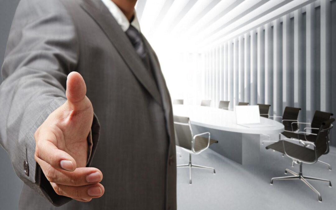 Disposer d'une adresse et d'un bureau virtuel avec la domiciliation d'entreprise